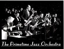 primetime-jazz.jpeg