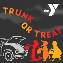 0e7bfda1_2017_trunkortreat_fbnewsfeed.png