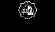 5e61a37d_tamusa_final_logo-1.png