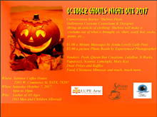 a4c374e2_oct_ladies_night_2017.png