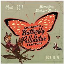 butterflyfest-2nd-annual-insta-03.jpg