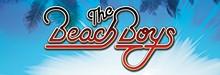 detail-event_beachboysf4638c1d8d1e6345b22aff000039ce1a.jpg