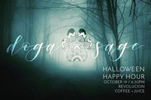 45b78712_dogasage_halloween.jpg