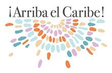adf0a781_arriba-el-caribe-logo-big.jpg