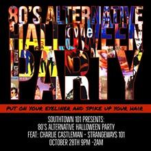 99c179c4_strangeways101-halloween-event-southtown101-instagram.jpg