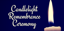 8576ed9a_candlelightrememberanceceremony.png