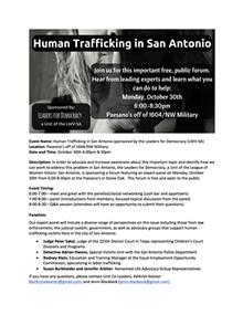 ffeea5f9_humantraffickingeventflyer-lfd-2.png