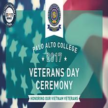 a07ffa56_veteransday-480x270.jpg