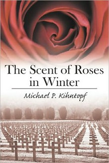 861bbd22_scent_of_roses_in_winter.jpg