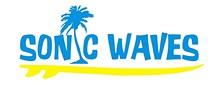 sonic-waves.jpg