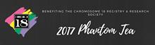 e5c756e2_2017_phantom_tea_1_.png