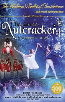 95ed0ef6_216162_proof_nutcracker_poster_2017_jpg.jpg