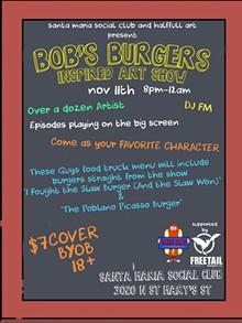 ff7e740e_bob_s_burgers_flyer_color_4x6.jpeg
