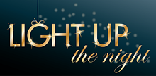 109f4dff_light_up_the_night_logo_10.24.16-01_color.png