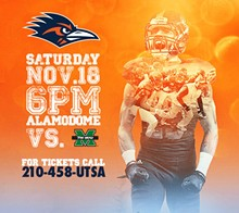 gm6-utsa-marshall_b_578x515-fee4be7b79.jpg