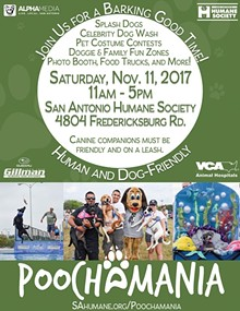 56c89133_11-11-17_poochamania_flyer_small_.jpg