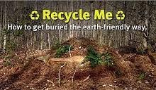 cdda6acb_recycle_me.jpg