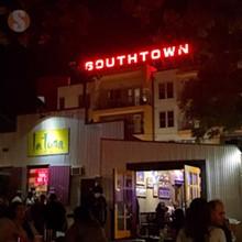 southtown.jpg