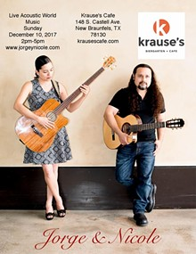 35ec02d5_12-10-17_krause_s_cafe_000001.jpg