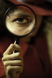 6cd69570_detective.jpg