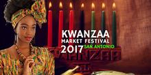 93805942_kwanzaa_market_festival.png