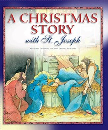 8b93658c_christmas_story_with_st_joseph.jpg
