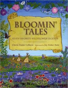 ed4972bd_bloomin_tales.jpg