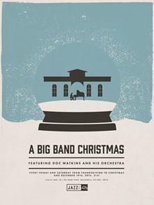 jazztx-christmas2017-18x24-e1510028000273.jpg
