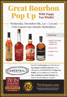 fef1c686_tl17_10-05-bourbon-pop-up-invite.png
