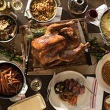 c55ffcee_christmas_feast.jpg.png