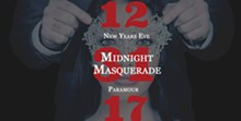34883b2e_midnight_masquerade.jpg