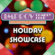 holiday_showcase.png
