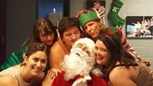 ebb1e462_mo_christmas.jpg