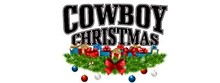b0c480d0_cowboychristmas.jpg