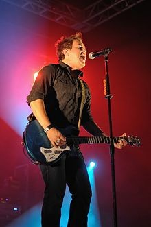 mike_eli_from_the_eli_young_band.jpg