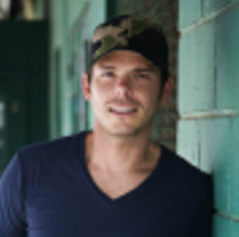 granger-smith1-89x88.png
