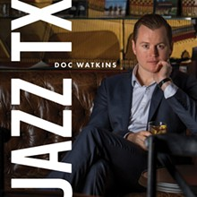 docwatkins-jazztx-cover-2048x2048-1024x1024.jpg