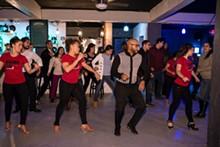 diversity_in_dance.jpg