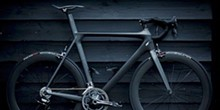 tour-de-dream-bike-ride.jpg