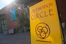 celebration_circle_2018.jpg