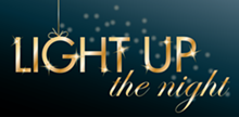 9c98eb3a_light_up_the_night_logo_10.24.16-01_color.png
