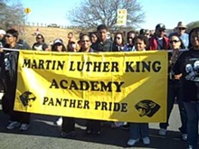 martin_luther_king_academy_.jpg