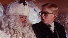 a-christmas-story-studio_image_3_758_426_81_s_c1.jpg