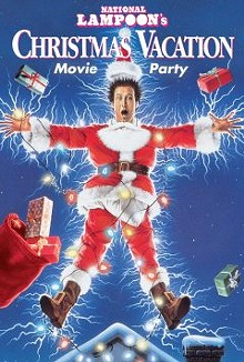 christmas_vacation_mp_poster_240_356_81_s_c1.jpg