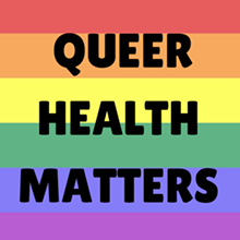 61593e27_queerhealth.png