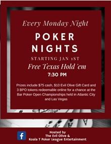 987ee861_poker_nights.jpg