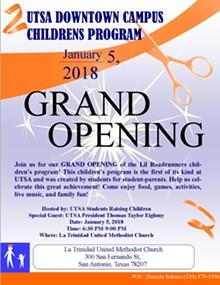 2329c017_grand_opening_flyer-lil_roadrunners.jpg