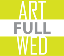420b9598_art-full-logo-box.png
