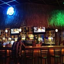 oasis_lounge.jpg