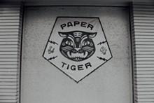 papertiger_2018.jpg
